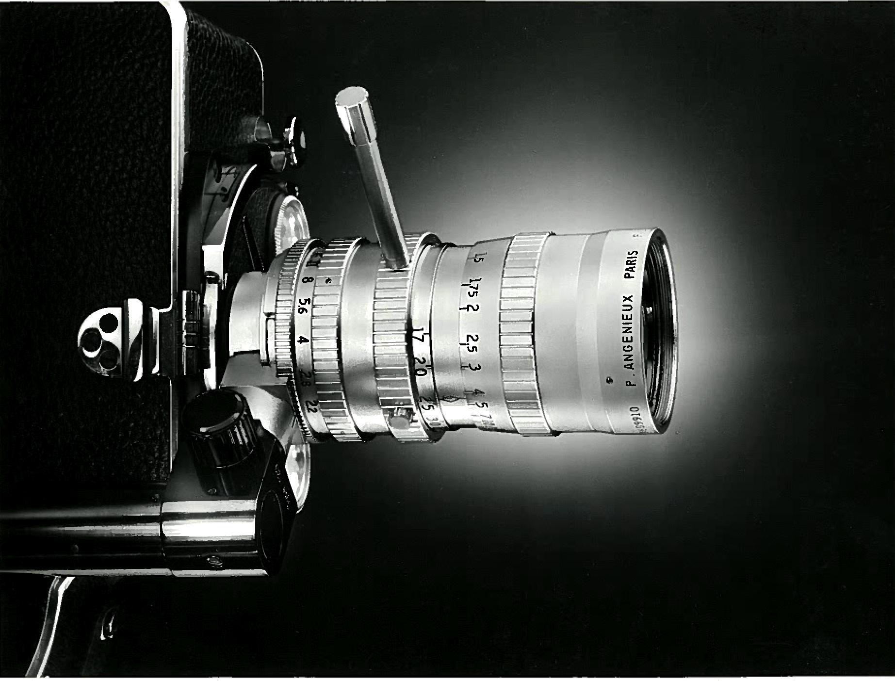 1er Zoom 17-68 16mm