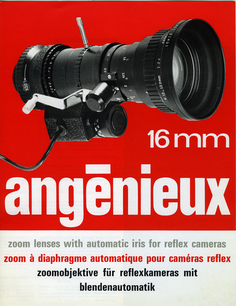 12-120 16mm copie.png