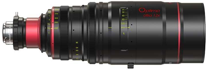 optimo-12x-ffvv.jpg