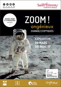 Zoom-Angénieux-a-new-vision-212x300.png